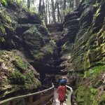 Witches Gulch