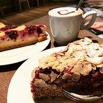 Cafe Conditorei Gerlach Foto