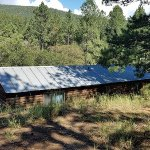 Bild från Sierra Bonita Cabins & RV Park