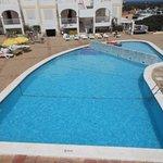 Foto de Apartamentos Castellsol