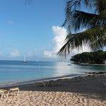 Foto de Discovery Bay by Rex Resorts