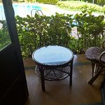 Photo de Casa De Goa Boutique Resort