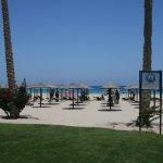 Photo of Jaz Almaza Beach Resort