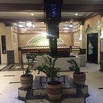 Foto Restaurant Kamanana