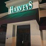 Harveys照片