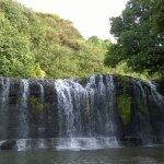 Photo of Wyndham Garden Guam