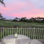 Four Seasons Resort Hualalai-bild