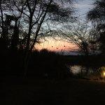 Photo de Kisima Ngeda Tented Camp