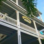 Island City House Hotel Foto