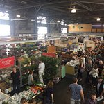 Photo of Halifax Seaport Farmer's Market