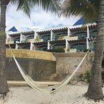 Foto de Zoetry Villa Rolandi Isla Mujeres Cancun