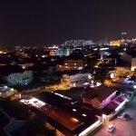 صورة فوتوغرافية لـ Hotel Malaysia