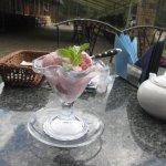 Photo of Restaurant Neptuns