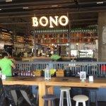 Photo of Bono Good Times Beach