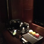 Photo of JinJiang Hotel