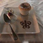 Photo de The Xara Palace Relais & Chateaux