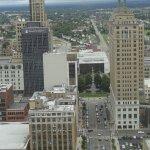 Photo of Buffalo City Hall