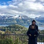 Club Hotel Dut Bariloche Foto