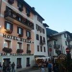 Photo of Hotel Stella