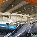ilmailumuseo