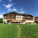 Photo of Hochland Hotel Residenz