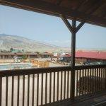 Foto de Big Bear Motel