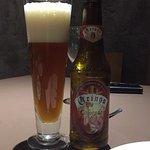 Photo of Gringa Cerveceria Artesanal de Montana & Manolo's Resto