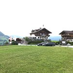 Maierl-Alm & Chalets Foto