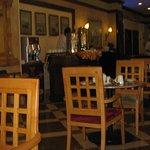 Abou Keer Restaurant