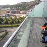 Zdjęcie Radisson Blu Riverside Hotel, Gothenburg