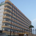 Photo of Hotel Lucana