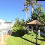 Photo of Hotel Playa de la Luz