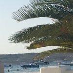 Photo of Baia Beach Club