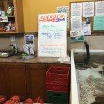 Photo of Alma Lobster Shop