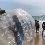 Pacifica Resort Ixtapa Foto