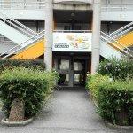 Premiere Classe Grenoble Sud - Gieres Universite Foto