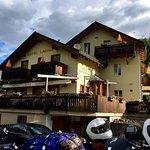 Photo of Hotel Ladina