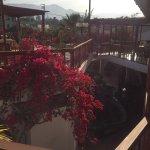 Foto de Hotel Don Agucho