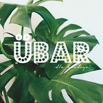 Photo of Ubar