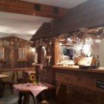 Restaurant Im Staadl