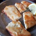 Psistaria Greek Restaurant