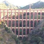 Foto de Acueducto del Águila