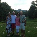 Photo de Grassy Creek Golf and Country Club