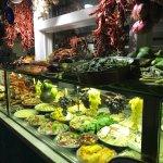 Photo of Hilmi Meat & Fish Restaurant
