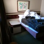 Photo de Plaza Inn Week Inn