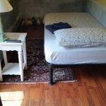 Photo of Bed and Breakfast La Gabbianella