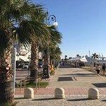 Foto de Livadhiotis City Hotel
