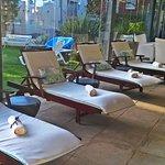 Photo of Hotel Valeria & Apart
