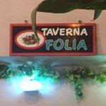 Photo of Taverna Folia