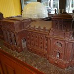 Rausch Schokoladenhaus Foto